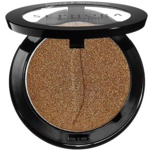 {SEPHORA} NEW Eyeshadow in Mirror 'No. 82'